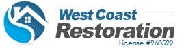 West Coast Restoration